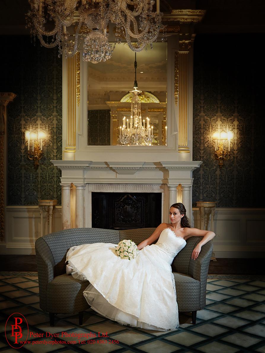 Maggie Hunt Celebrity Makeup Artist » Makeup Service for Weddings ...
