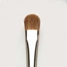 No 5 brush