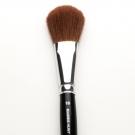 No 10 brush