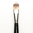 No 12 brush