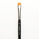 No 15 brush