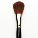 No 16 brush