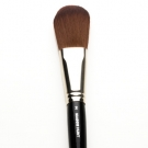 No 2 brush
