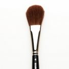 No 4 brush