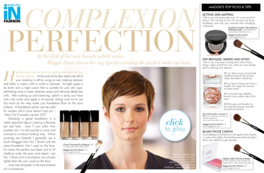 infashion-oct11-1st-art-beauty